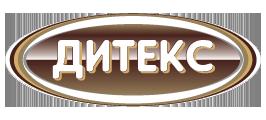 Дитекс СМ ООД