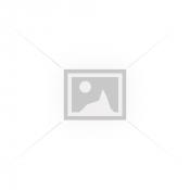Комплект Възглавница и Завивка (1)