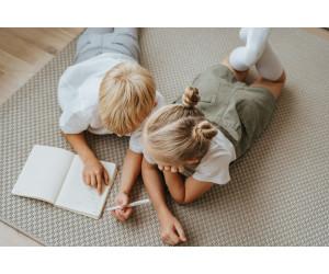 BACK TO SCHOOL / Предложения за освежаване и цялостно обзавеждане на детска стая