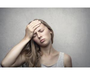 Как стресът влияе на паметта?