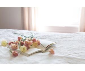Модерни бюджетни решения за декорация на вашата спалня