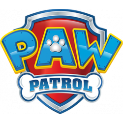 """Колекцията """"Пес патрул"""" – забавен и красив декор за детската стая"""