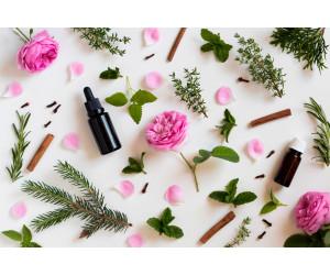 Лечебни приложения на розовото масло