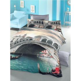 Спални комплекти 3D