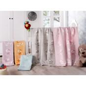 Бебешки одеяла (2)