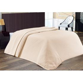 Покривки за легло