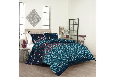 Спален комплект 100% памук ранфос Амая