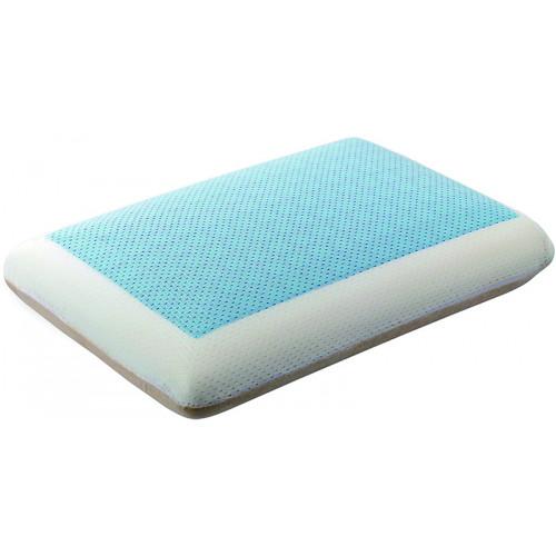 Възглавница COOL DREAMS с охлаждащ гел  от Ditex